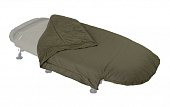 Одеяло Trakker Deluxe Thermal Bedchair Cover 215х115см