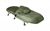 Спальный мешок Trakker UltraDozer Sleeping Bag 215x90см